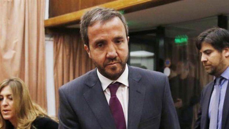 Investigan si el gobierno de Macri compró el testimonio a Vanderbroele