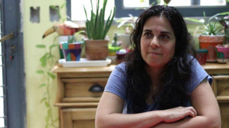 La hija de un represor pidió en una audiencia de Casación que no le den salidas transitorias