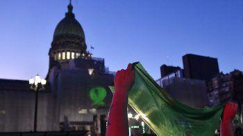 el proyecto de legalizacion del aborto contempla la objecion de conciencia
