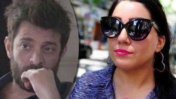 La pericia psicológica a la mujer que denunció a Pablo Rago dio negativa