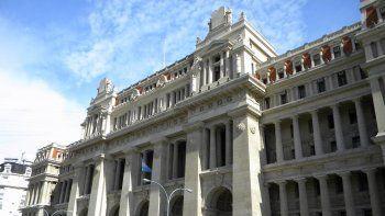 No es necesario saber castellano para obtener la ciudadanía argentina