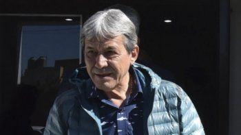 El actual secretario general de la Federación, Pedro Milla y otros dirigentes y exdirigentes de esa entidad fueron procesados por presunta administración fraudulenta.