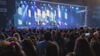 un domingo a puro folclore cerrara el festival por el 119° aniversario