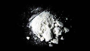 vendian cocaina de tan mala calidad que en vez de afectar la salud publica, la cuidan