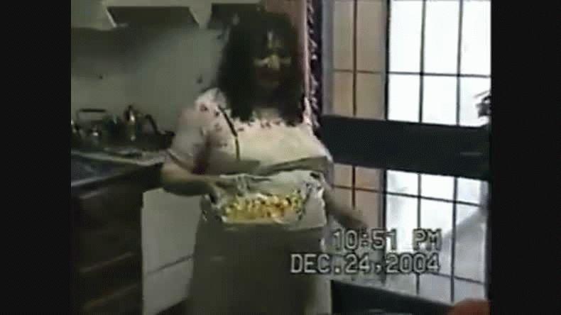 Video realizado por la familia de Sofía Herrera para impulsar la búsqueda de la menor.