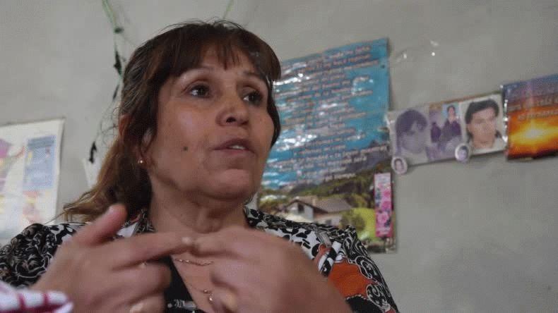A 14 años de la desaparición de Iván Torres, su madre pide reunirse con Macri