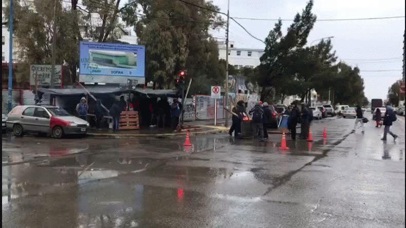 Video: Radio Camioneros.