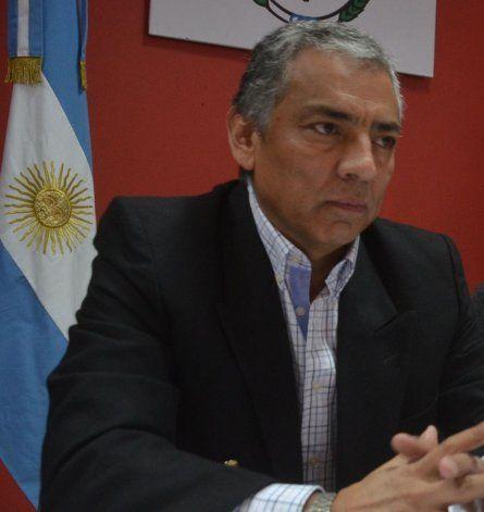 Jorge Soloaga también se refirió al aumento en las tarifas del gas que lejos del argumento expuesto