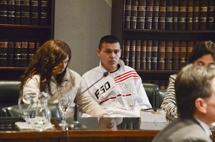 La pareja paraguaya detenida con 100 kilos de marihuana cuando intentaba cruzar a Chile fue condenada. El hombre recibió 8 años y medio de prisión y ella 7.