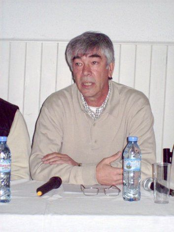 Hugo Schvemmer