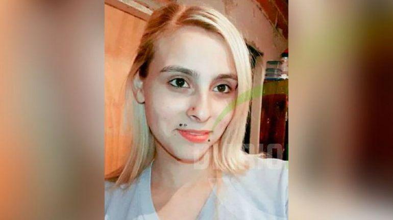 Abusó y asesinó a la hija de su pareja en un cumpleaños