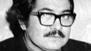 Mario Abel Amaya, abogado de presos políticos y dirigente radical, murió el 19 de octubre de 1976 en el Hospital Penitenciario de Villa Devoto, como consecuencia de haber sido torturado en la cárcel de Rawson.