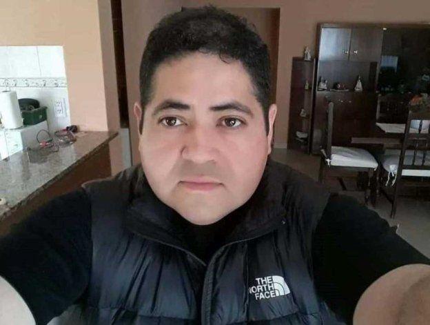 La jefatura de la Policía de Santa Cruz transmitió sus condolencias a familiares y camaradas por el fallecimiento en Río Gallegos de un efectivo de la institución